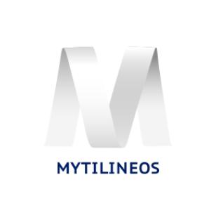 (4) Mytilineos 308x313