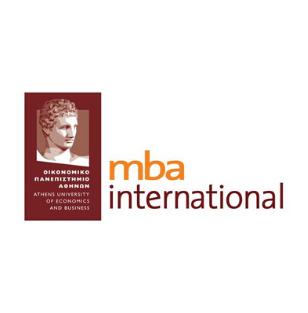 (5) MBA 308x313