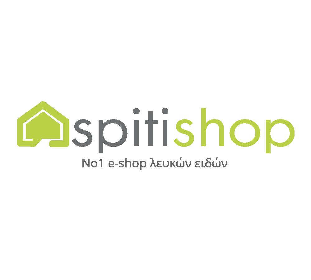 2018-spitishop-logo