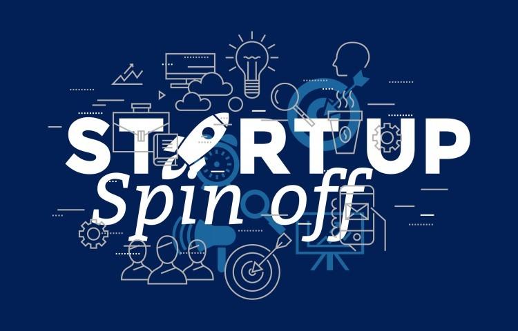 start-up_999_750
